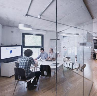 Smart Scheduler | JDE EnterpriseOne Job Scheduling Solutions